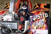 Formula 1 News: Daniel Ricciardo Expects Ferrari To Perform Better In Japan