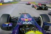 US Grand Prix 2016