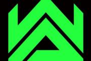 Armytrix--Automotive Weaponized.