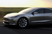 Tesla Model 3 vs Chevrolet Bolt: Key Differences In Pricing, Speed, Availability, & More