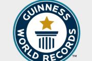 Guinness Logo.
