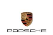 Porsche wins 6h of Shanghai World Endurance Championship 2016.