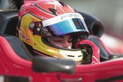 Lance Stroll Confirmed For F1