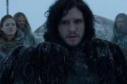 To All 'Game Of Thrones' Fans: Winter Is Coming; Check Out What The Cast Has To Say