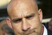 Brock Lesnar vs. Goldberg Confirmed For Survivor Series 2016