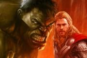 'Thor: Ragnarok' Updates