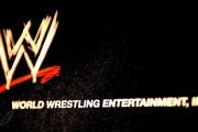 WWE Survivor Series 2016 Match Card & Predictions