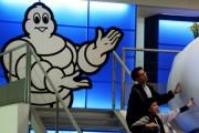 Motor Manufacturers Showcase Latest Designs In Geneva