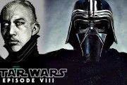 Star Wars Episode 8 Spoilers, News, Release Date: Kylo Ren And Rey's Relationship To Be Revealed