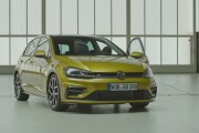 2017 Volkwagen Golf and Golf GTI Specs, Price, Release Date: Everything To Know About The Update