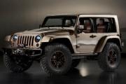 2018 Jeep Wrangler Redesign,Specs