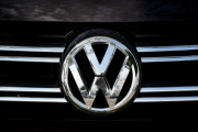 Pre Owned Black 2009 Volkswagen Jetta Sedan 2.5L Auto Comfortline Review Millet Alberta