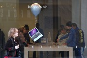 Apple MacBook Air 2017 Likely To Be Announced In March 2017; Device Expected To Drop The USB-A Ports In Favor Of The USB Type-C Ports