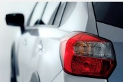 Subaru Crosstrek XV Honda HR-V
