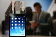 iPad Mini 5 Release Date Confirmed For Early 2017; New Slate Likely To Dump The Headphone Jack