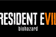RESIDENT EVIL 7 ALL Gameplay Trailer So Far Survival Horror 2017 (PS4/XBOX ONE/PC)