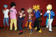 'Dragon Ball Super' Episode 67 Spoilers & Preview; Goku Summons The All-Powerful Omni King