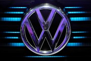 Volkswagen Plans To Collaborate With Didi Chuxing To Offer Service Such As Ride-Hailing & Car-Sharing