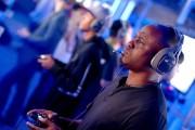 Xbox One E3 Showcase Party