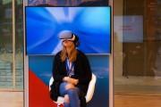 Berlin, Oculus Rift, 3D, Virtual Reality, VirtualBerlin Oculus Rift 3d Virtual Reality Virtual Public Domain