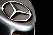 Mercedes-AMG Hypercar To Boast Exact 1,000bhp Engine Used By Lewis Hamilton's Championship-Winning F1 Car