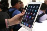 Apple iPad Air 3 Release Date, Specs, Price & Rumors Round-Up