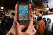 Nokia Smartphone Comeback