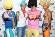 'Dragon Ball Super' Episode 67 Recap, 'DBS' Episodes 68 To 71 Titles & Plot Summaries!