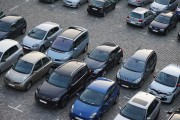 National Car Parks, the biggest car park operator in UK, plans to widen parking bays and provide easier access for large vehicles.