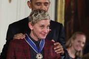 Ellen's Career-High
