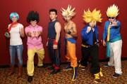 'Dragon Ball Super Episode 69' Title, Air Date & Spoilers; 'DBS Episode 6 Spoilers & Air Date