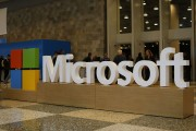 Microsoft Surface Pro 5 Release Date Likely To Coincide With Surface Phone 2016 Launch