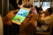 Niantic Labs Introduces Ditto In Pokemon Go And Rolls Out Nearby Tracker For More Players