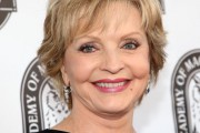 Florence Henderson Mourned