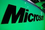 Microsoft Surface Phone Release Date, Specs & Rumors