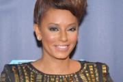 'America's Got Talent' Season 8 Pre-Show Red Carpet Event