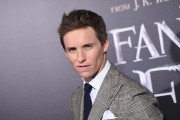 'Fantastic Beasts And Where To Find Them' World Premiere