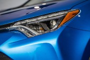 Panasonic Looking To Acquire Headlight Maker ZKW, Reports Suggest