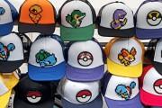 Meet The Top 6 Shiny Pokemon In 'Pokemon Sun And Moon'