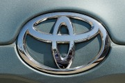 Four Automakers Recall Over 3 Million Vehicles Worldwide Over Airbag Issue