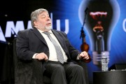 Steve Wozniak Takes It Back: Tesla Model S Truly Better Than Chevrolet Bolt EV