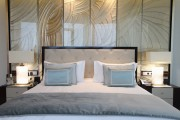 First German Waldorf Astoria Hotel Berlin Opens