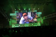 Gaming Companies Highlight Their Latest Products At Annual E3 Game Industry Conference