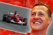 Michael Schumacher Turns 48