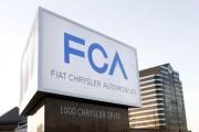 FCA x Google