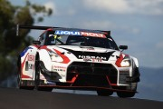 Bathurst 12hr Race