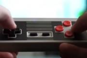 Wireless Controller For Your NES Classic! | 8Bitdo Retro Receiver Review