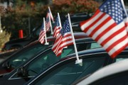 Auto Dealerships Fate In Question As Bailout Fails In Senate Vote