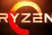 AMD Ryzen CPUs May Be Available This Month, Alleged Price Leaked; Intel Expected to Step Up Their Game