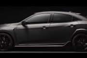2018 Honda Civic Type R: What To Expect - Inside Lane